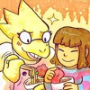 Undertale- Alphys' Lab [Remastered, Orchestrated]
