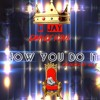 #HOWYOUDOITCHALLENGE - D JAY DANCE KING -HOW YOU DO IT