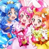 SHINE!キラキラ☆プリキュアアラモード SHINE! Kirakira ☆ PreCure a la Mode (15s SNEAK PEEK)