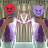 Prince Melly New song Love