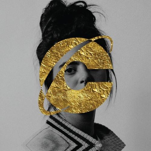 Kiiara - Gold (cameron remix)