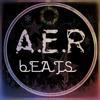 Beat | Instrumental Hip Hop Rap [En Venta]
