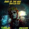 Alice in Chains - Man in the Box(RAFALOO & ZICKER bootleg mix)=FREE DOWNLOAD