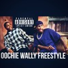 Oochie Wallie Freestyle Ft NesMoss