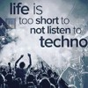 techno for everybody. x)