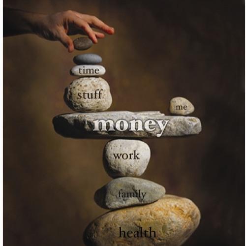 Women, Couples, Families & Money