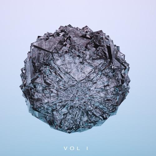 Crystals Vol. 1 Minimix