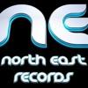 MC Mitchy Cee // DJ Dom Jay // 12 - 06 - 14
