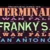 Iwan Fals ft. Franky Sahilatua - Terminal