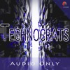 Technocrats 040: Amazon Alexa Fridges, BlackBerry's Comeback, Amazon Prime Air