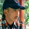 Leo Waldy - Patah Arang mp3
