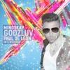 M.i.n.d.s.k.a.p. - G.o.d.z.l.u.v. (Paul De Leon Intenso Mix) Free Download!!