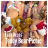 Teddy Bear Picnic (Sept 2014)