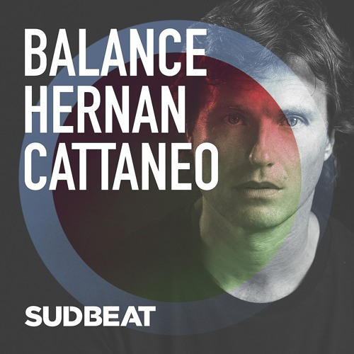 Balance presents Sudbeat mixed by Hernan Cattaneo [Preview Edit]