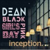 Blackpink Dean Girls Day Inception [boombayah Vs 21 Vs Something Mix] Mp3