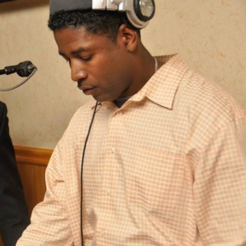 DJ STATION #175 DJ SLOW MO - Another one MIX!