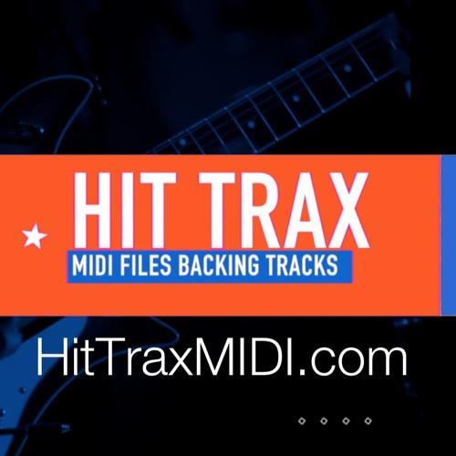 Download Instrumental MIDI and MP3 backing tracks  » lipsstimanas ml