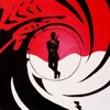 For england? no, for me. (Goldeneye 007 cover)