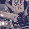 Dj Ted - Mix Vacaciones 2017