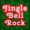 Jingle Bells Rock - Reggae Version