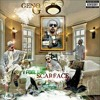 Geno G - I Feel Like Scarface (Prod. By Hollywood On The Track)