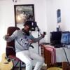 Masnacka_ft_Oliver_Mtukudzi_Mai varamba (Remix)
