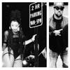 Ella Starr ft MIC SmYth (One Night Stand) Cover Keri Hilson ft Chris Brown