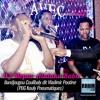 Bandjougou Coulibaly dit Vladimir Poutine (PDG Kouly Pneumatiques) - DJ Mopao Atalaku Baba