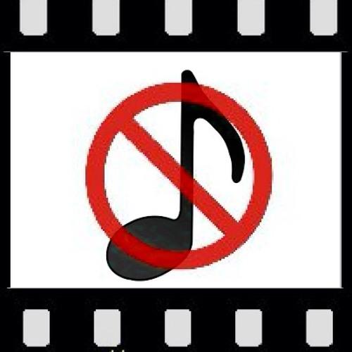 Filmske repulzije #172 - Obdukcija Jane Do Re Mi Fa So La La Ti Do
