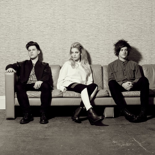 London Grammar - October Guest Mix