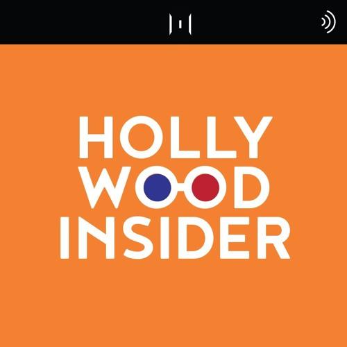 THE MOMENTUM : HOLLYWOOD INSIDER EP012 : ลิสต์หนังลุ้นรางวัล เรียงกันตั้งแต่ A-Z