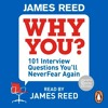 Why You? written and read by James Reed (audiobook extract)