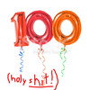 48 - holy shit 100 songs: a message from Daniel - Cool and New Volume II