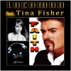 💫💫💫 Lochman feat. Tina Fisher