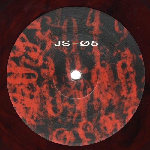 JS-05A - JS-05 (Preview)