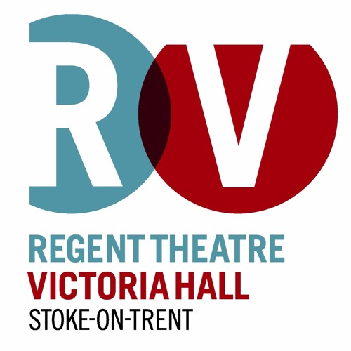 The Regent Theatre and The Victoria Hall Audio Brochure Spring 2017