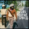 Tinga Stewart - Rainy Night In Georgia [Sly & Robbie present Taxi Gang in Discomix Style 1978-1987]