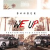 Dooder ft. YID x SOB x RBE - We Up [Thizzler.com]