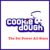 CD Guest Mix 16 - Sol Power All-Stars www.cookiedoughmusic.com