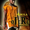 OJERE (Mixed by Lonelybeatz)