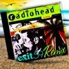 Creep - Radiohead (Exit 59 Remix)