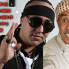 Harage Mc Duo Moustapha Himoun Bilahoudoud Nadik Nti Galal Mix By Dj Sofiane