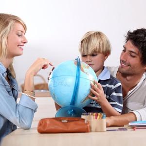 Kétnyelvű gyermeknevelés a gyakorlatban