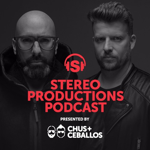 Stereo Productions Podcast | 2017