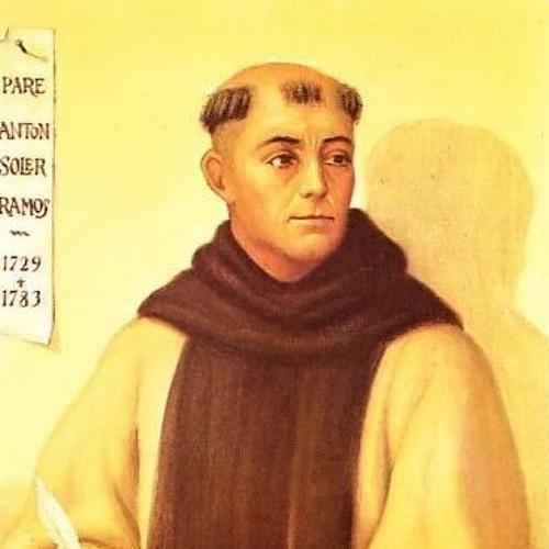 Concerto n°6 en ré mineur - Padre Antonio Soler