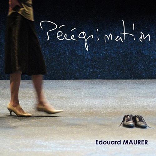 Pérégrination EP 5 Titres
