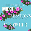 Ex's & Oh's (feat. Vanessa Hudgens)| Ashley Tisdale || Music Sessions