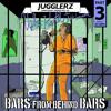 Vybz Kartel - Bars From Behind The Bars Pt.3 Mixtape (Jugglerz Sound)