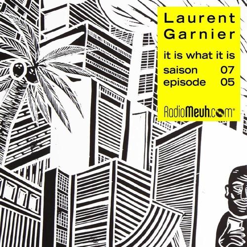 It Is What It Is — Saison 07 — Episode 05 (Janvier 2017)