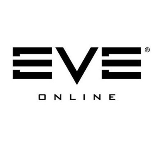 "EVE Online - YC119.1 Theme (""The Ones We Left Behind"")"